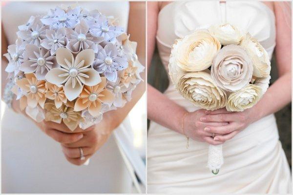 Kreative Alternativen Zum Klassischen Brautstrauss Friedatheres Com
