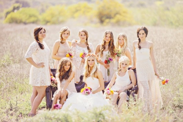 Hippie Hochzeit (7)