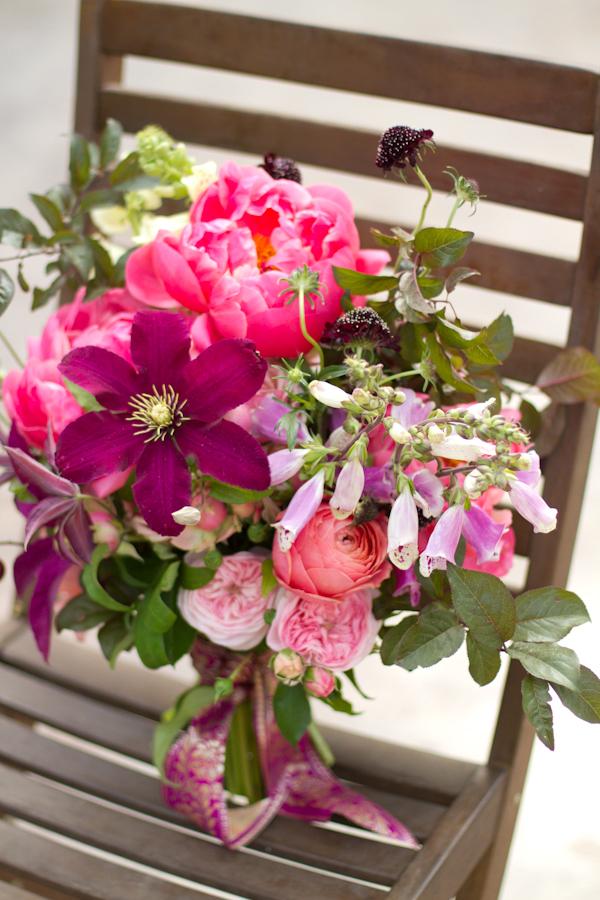 Hochzeit Beeren pink (12)