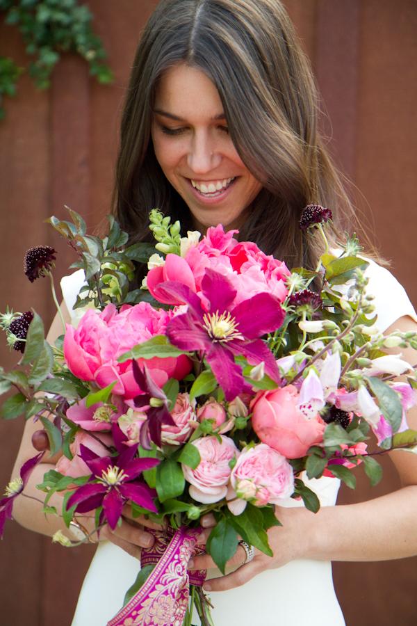 Hochzeit Beeren pink (2)
