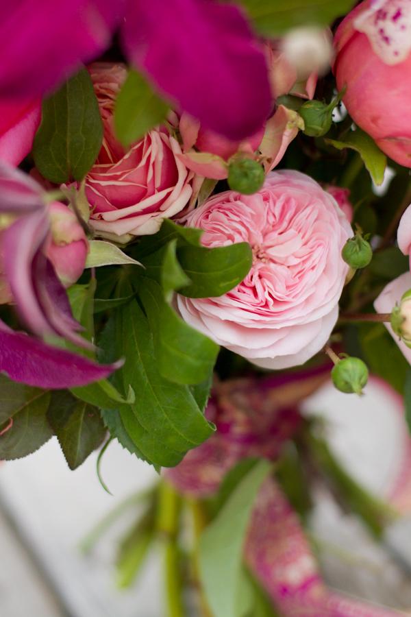 Hochzeit Beeren pink (5)