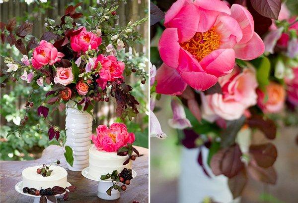 Hochzeitstorte pink (2)