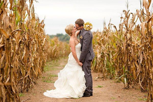 Der Trommelstock Sorgt Auch Im Herbst F 252 R Tolle Hochzeitsdekos