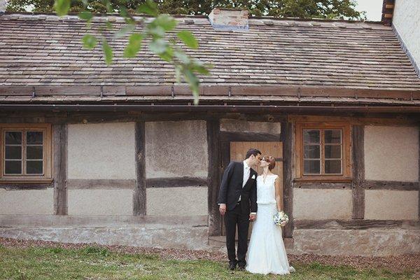 Hochzeit Anne und Jan (11)