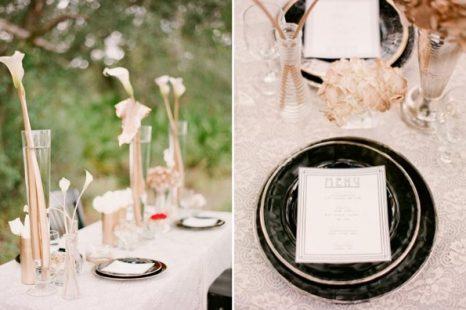 20er jahre for Hochzeitsdeko ausleihen