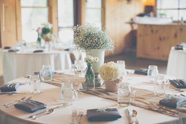 Hochzeit, Vintage and Highlights on Pinterest