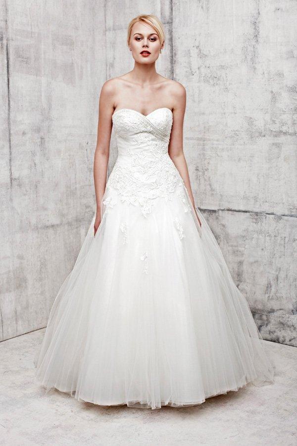 Benjamin Roberts wedding (1)