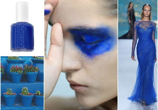 Electric blue1