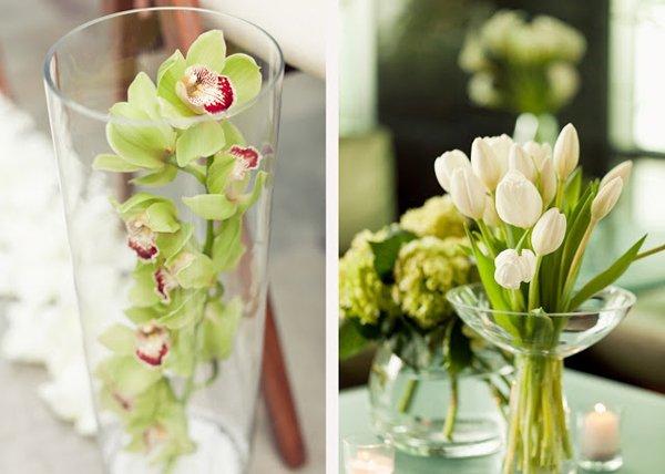 Frische Hochzeitsdeko (4)