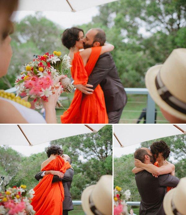 Hochzeit 2013 (4)