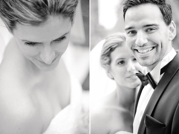 Hochzeit auf dem Land (10)