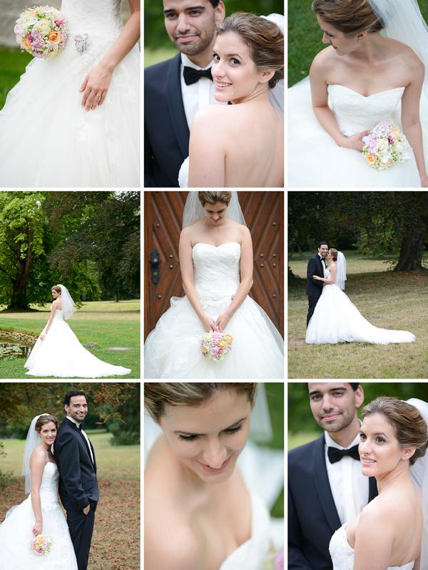 Hochzeit auf dem Land (11)