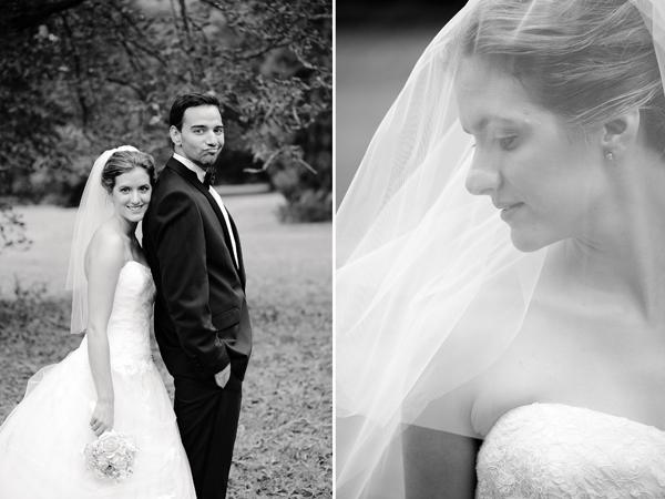 Hochzeit auf dem Land (12)