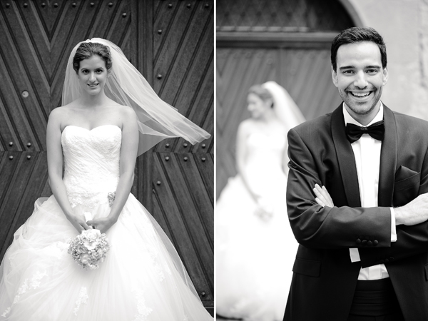 Hochzeit auf dem Land (13)
