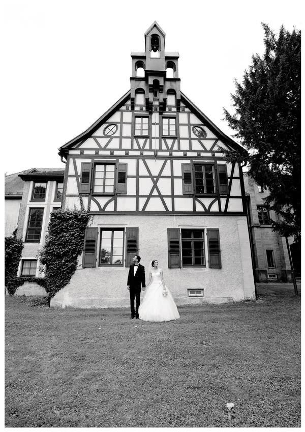 Hochzeit auf dem Land (14)