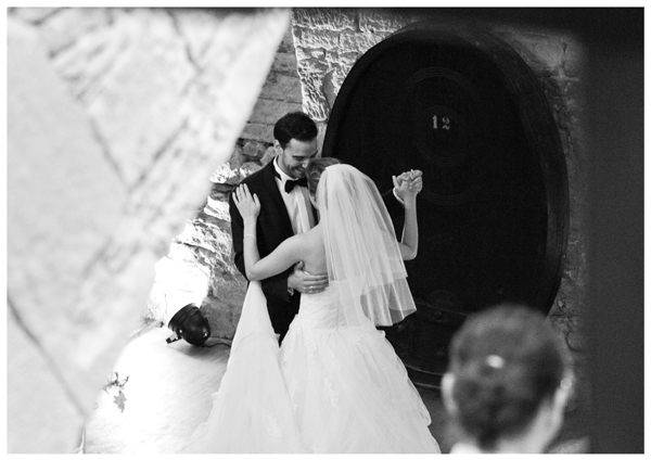 Hochzeit auf dem Land (4)