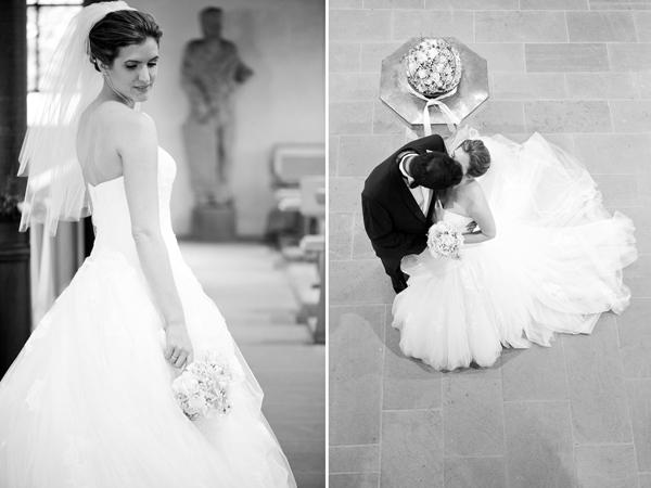 Hochzeit auf dem Land (5)