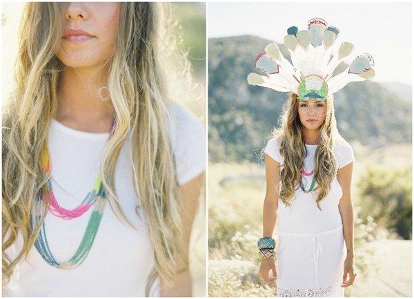 Hochzeitsdeko Hippie (24)