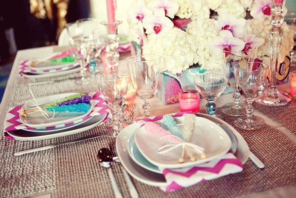 Hochzeitsdeko Mit Orchideen Alle Guten Ideen Ber Die Ehe