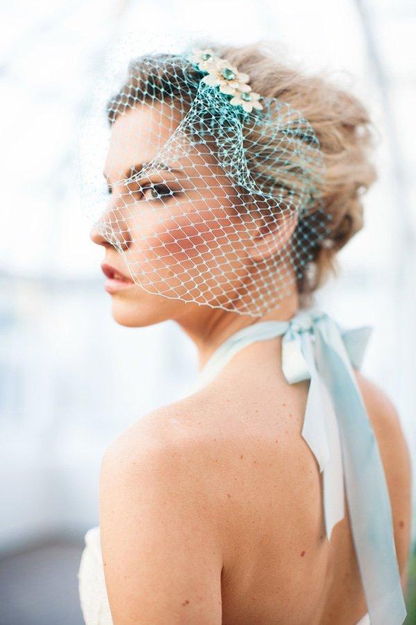 Haarschmuck Braut (18)