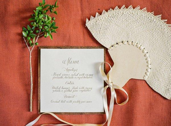 Hochzeitsdeko spanisch (1)
