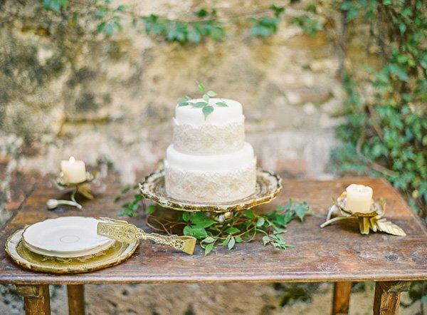 Hochzeitsdeko spanisch (11)