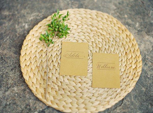 Hochzeitsdeko spanisch (2)