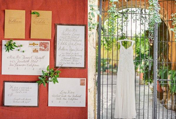 Hochzeitsdeko spanisch (5)