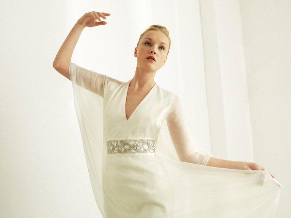 Otaduy_bridal gown (1)