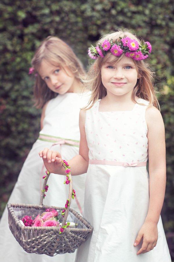 Kleider f r blumenkinder von noni for Blumenkinder kleider berlin
