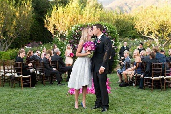 Blaue Schuhe Hochzeit (4)