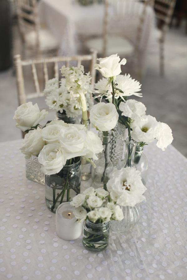 Blumendeko Hochzeit (4)