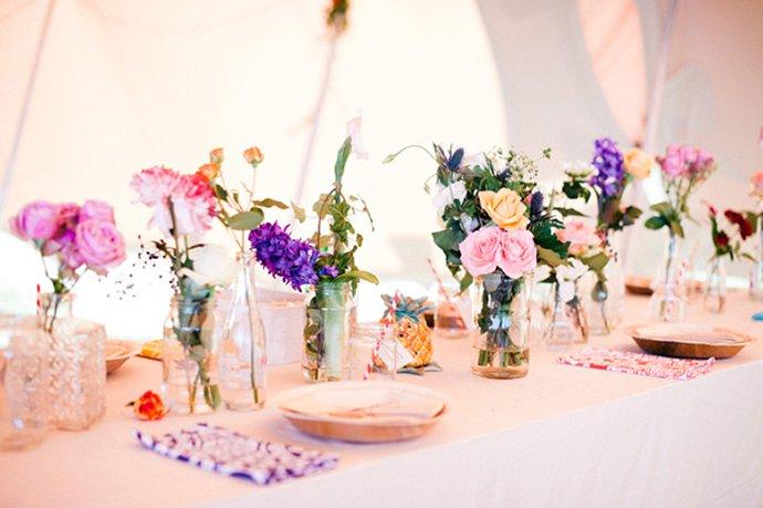 Hochzeit Fruehling Hippie (11)