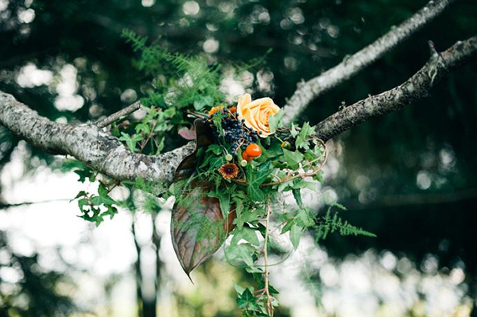 Hochzeit Fruehling Hippie (13)