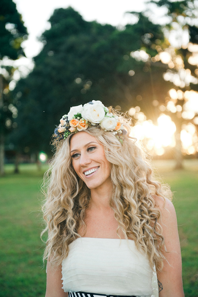 Hochzeit Fruehling Hippie (8)