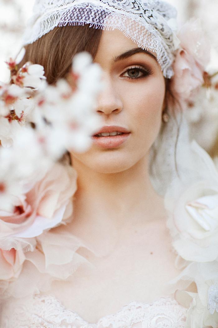Hochzeit rosa Fruehling (11)