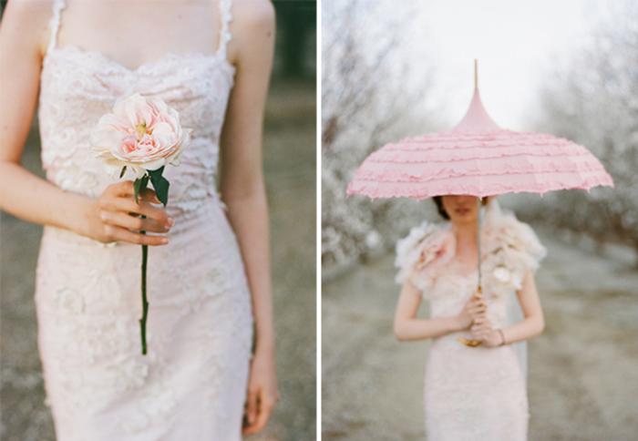 Hochzeit rosa Fruehling (14)
