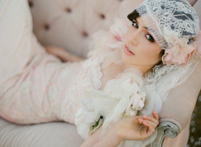 Hochzeit rosa Fruehling (15)
