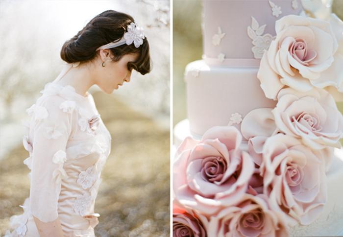 Hochzeit rosa Fruehling (16)