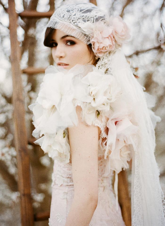 Hochzeit rosa Fruehling (20)
