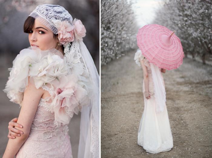Hochzeit rosa Fruehling (22)