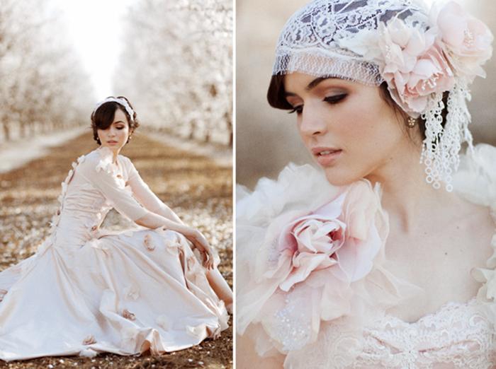 Hochzeit rosa Fruehling (24)