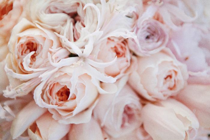 Hochzeit rosa Fruehling (9)