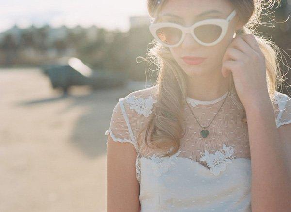Otaduy_Hippie Brautkleider (15)