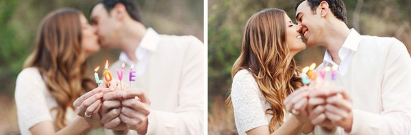 Verlobungsbilder Ideen (10)