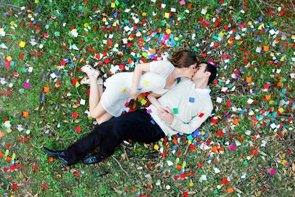 Verlobungsbilder Ideen (3)