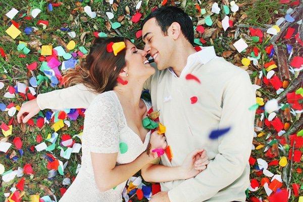 Verlobungsbilder Ideen (4)