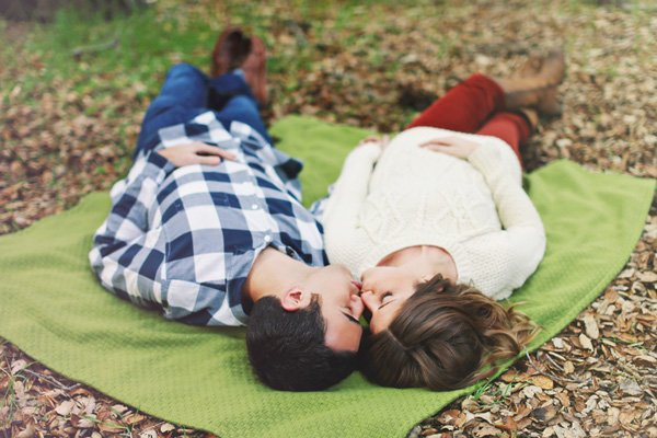 Verlobungsbilder Ideen (5)