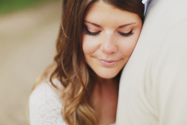 Verlobungsbilder Ideen (7)