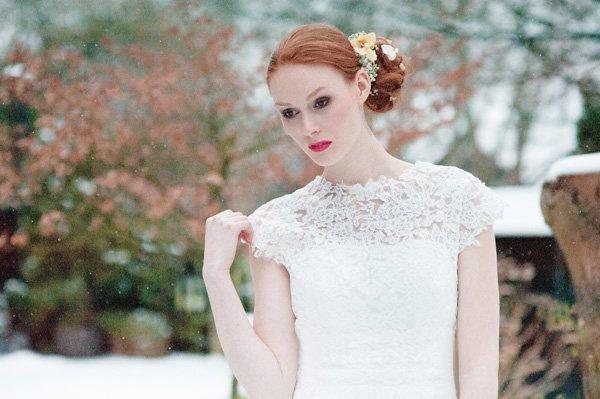 Vintage Brautkleid (61)